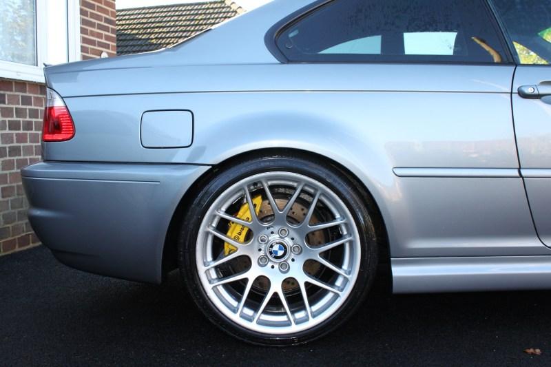 e46-rear